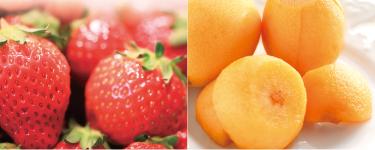 その他のフルーツ