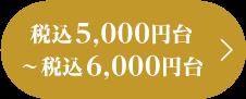 税込5,000円台?税込6,000円台