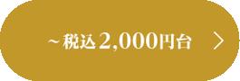 ?税込2,000円台