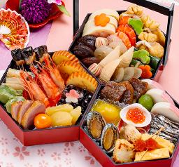 京菜味 のむら八坂500WAON POINTプレゼント冷凍2~3人前本体10,000円(税込10,800円)