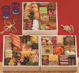 和洋中それぞれの素材と味を吟味し、晴れやかに新春を迎えるにふさわしい上品な仕あがりになっております。ハイアット リージェンシー東京「香宝」冷凍約4~5人前1100WAON POINTプレゼント本体21,300円(税込23,004円)