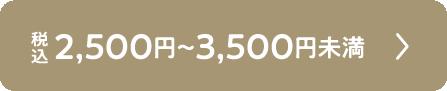 税込2,500円〜3,500円未満