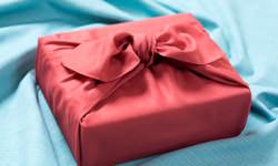 イメージ画像:贈ってはいけない相手や場合って?
