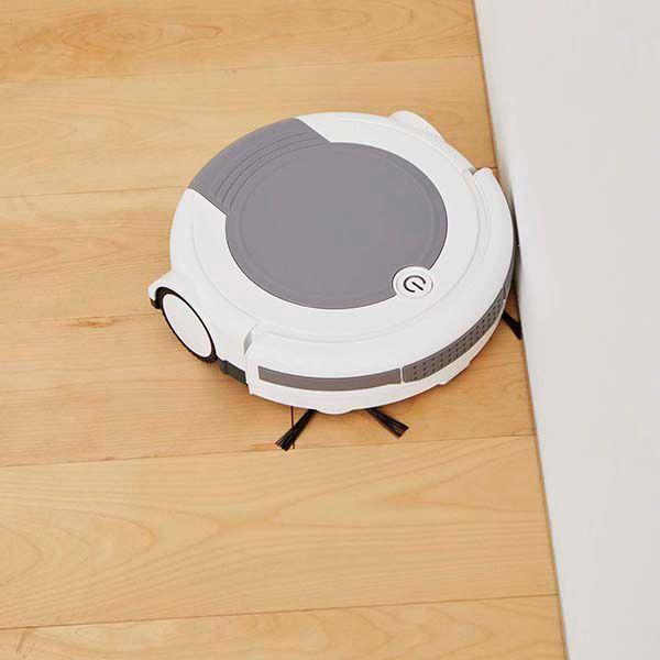 エコモ ロボットクリーナー [AIM-RC21] (R3881) 商品画像1