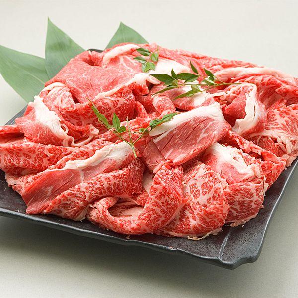 国産 黒毛和牛2700g(300g×9)  【イオンカード会員限定】 商品画像1