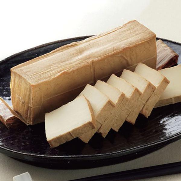 母袋工房 燻り豆腐 200g×2【フードアルチザン】 商品画像1