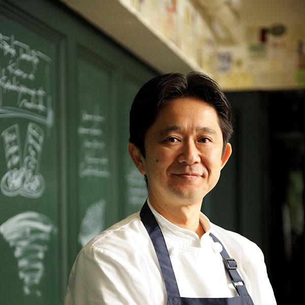 【セントベーネ】パスタ6種とパンセット(L5903)【サクワ】【直送】 商品画像10
