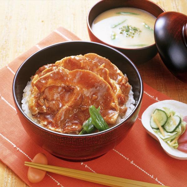 南州農場 黒豚味噌漬け・生姜焼きセット 580g【おいしいお取り寄せ】 商品画像2
