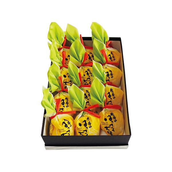【広島県虎屋本舗】はっさく大福 12個×1箱 (L3338) 【サクワ】【直送】 商品画像2