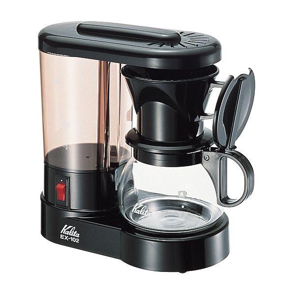カリタ コーヒーメーカー (R0388) 商品画像2