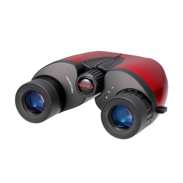 NASHICA 双眼鏡5倍OPTICA I5×21MC [OPTICAI 5×21-MC] (R3996) 商品画像2