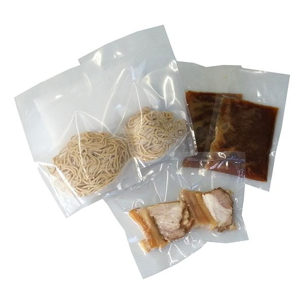 【豆天狗】飛騨高山 つけ麺 4食 (L5839) 【サクワ】【直送】 商品画像2