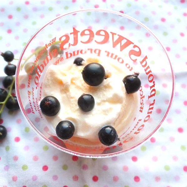 あおもりカシスの会 青森県産 あおもりカシス〔特別栽培〕冷凍 約1kg【フードアルチザン】 商品画像4