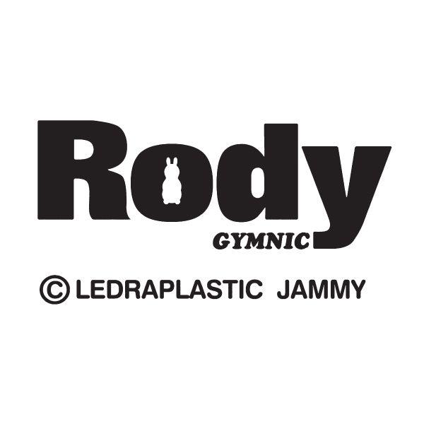 ロディ お名入れ ロディ(名入れ)【贈りものカタログ】[男の子ブルー] 商品画像4