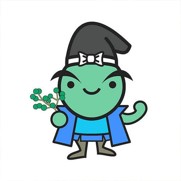 たじま農業協同組合 朝倉さんしょ(冷凍)箱入り 3袋入り 【フードアルチザン】 商品画像5
