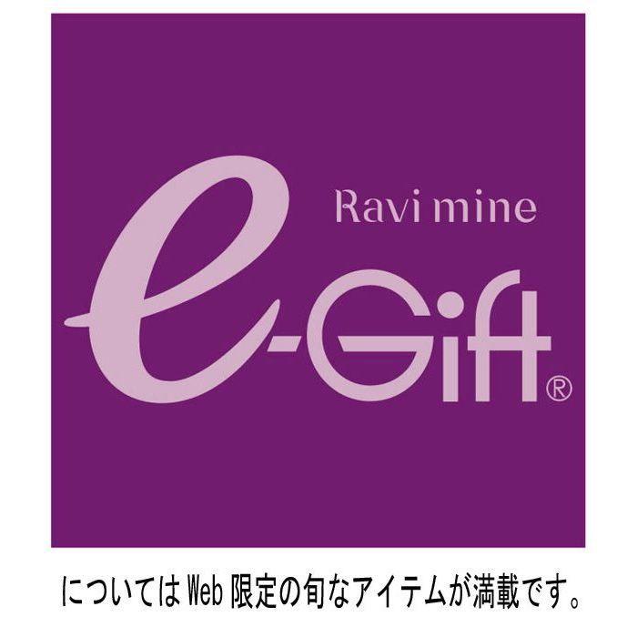 ラヴィマイン イエロー&エコアイリス 【年間ギフト】【アート弔事結び切り】 商品画像6