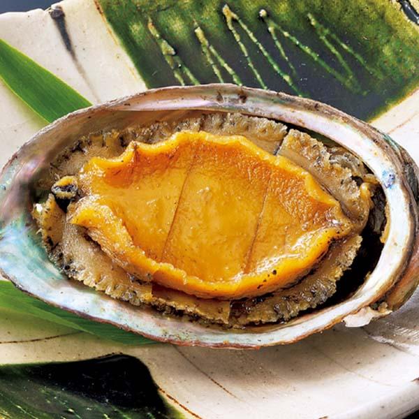 トップバリュ 和洋三段重「集」【3〜4人前・46品目】【イオンのおせち】 商品画像8