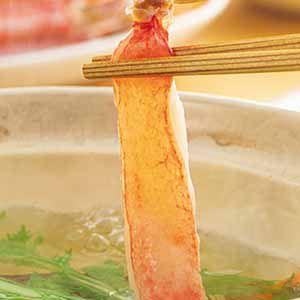 青森 八戸協和水産 カナダ産生ずわいがに棒肉むき身 【冬ギフト・お歳暮】