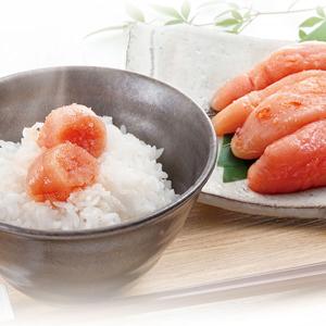 ふくのや 明太子食べくらべセット 340g(各85g)【お届け期間:9/10〜12/10】【おいしいお取り寄せ】