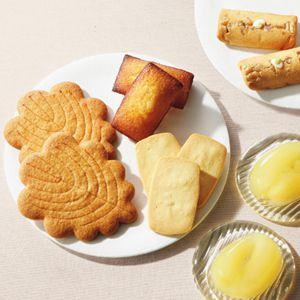 KINOTOYA 札幌農学校ギフトL (お届け期間:11/11〜12/20) 【冬ギフト・お歳暮】