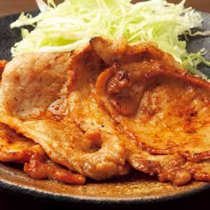 まぼろしの味噌使用 豚ロース肉味噌漬け 【冬ギフト・お歳暮】