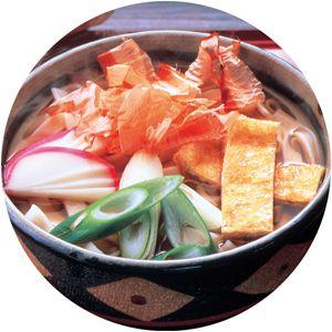 なごやきしめん亭 なごやいろいろ麺 【冬ギフト・お歳暮】 [PY-30]