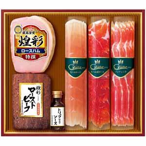 丸大食品 煌彩オードブルセット 【冬ギフト・お歳暮】 [MTK600]