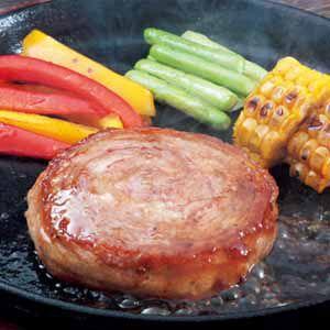 牛肉ロールステーキセット 【冬ギフト・お歳暮】