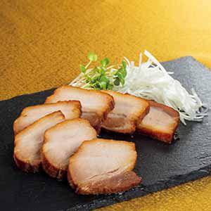米久の本焼豚 【冬ギフト・お歳暮】