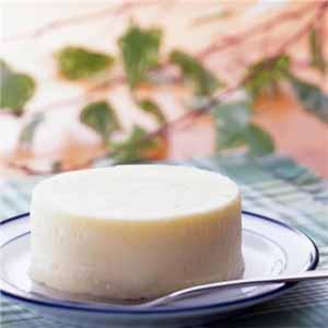 町村農場 美味しいバターセット 【お届け期間:7/11〜10/13】 【北海道フェア】