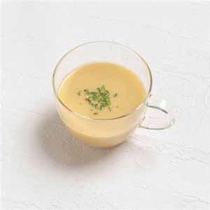谷口農場 豆乳仕立てのコーンスープ 190g×15缶【お届け期間:7/11〜10/13】 【北海道フェア】