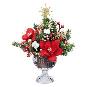 Luna 日本のいいもの 和紙で彩るクリスマス (お届け期間:11/11〜12/22) 【冬ギフト・お歳暮】