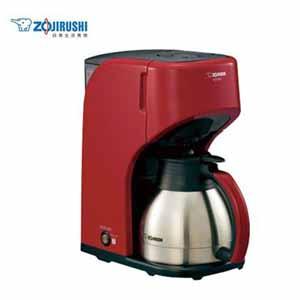 象印ステンレスサーバー コーヒーメーカー (R2073)