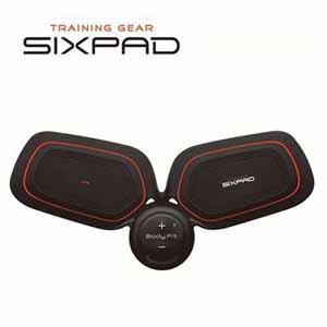 SIXPAD Body Fit 2 (R3590)