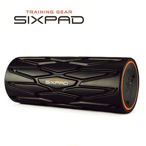 SIXPAD Power Roller (R3589)