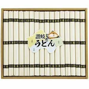 讃岐うどん(100g×16束)【年間ギフト】 G8907-01