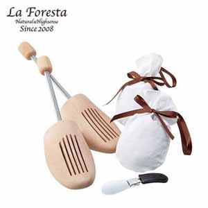 La Foresta ぼくのオシャレ  【年間ギフト】[Y8027-02]