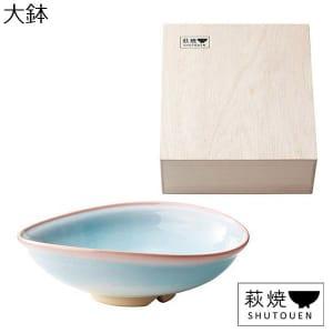 大鉢  【年間ギフト】[Y8033-01]