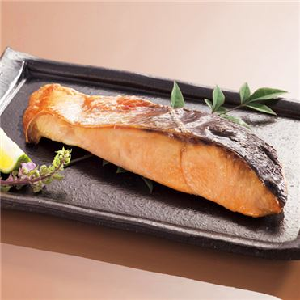 北海道産 時鮭切身 2切×6袋 (L5646) 【サクワ】