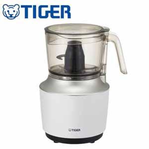 タイガー フードプロセッサー [SKU-A100WM] (R4090)