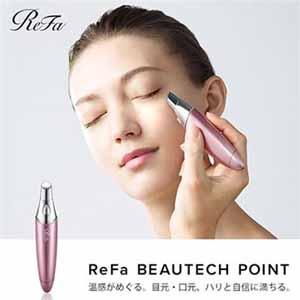 ReFa BEAUTECH POINT (R4116)
