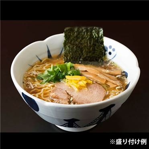 【与ろゐ屋】東京ラーメン 醤油味 15食 (L5831) 【サクワ】【直送】
