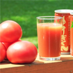 谷口農場 有機栽培トマトジュースゆうきくん 190g×15缶[G-2]【お届け期間:7/11〜10/13】 【北海道フェア】